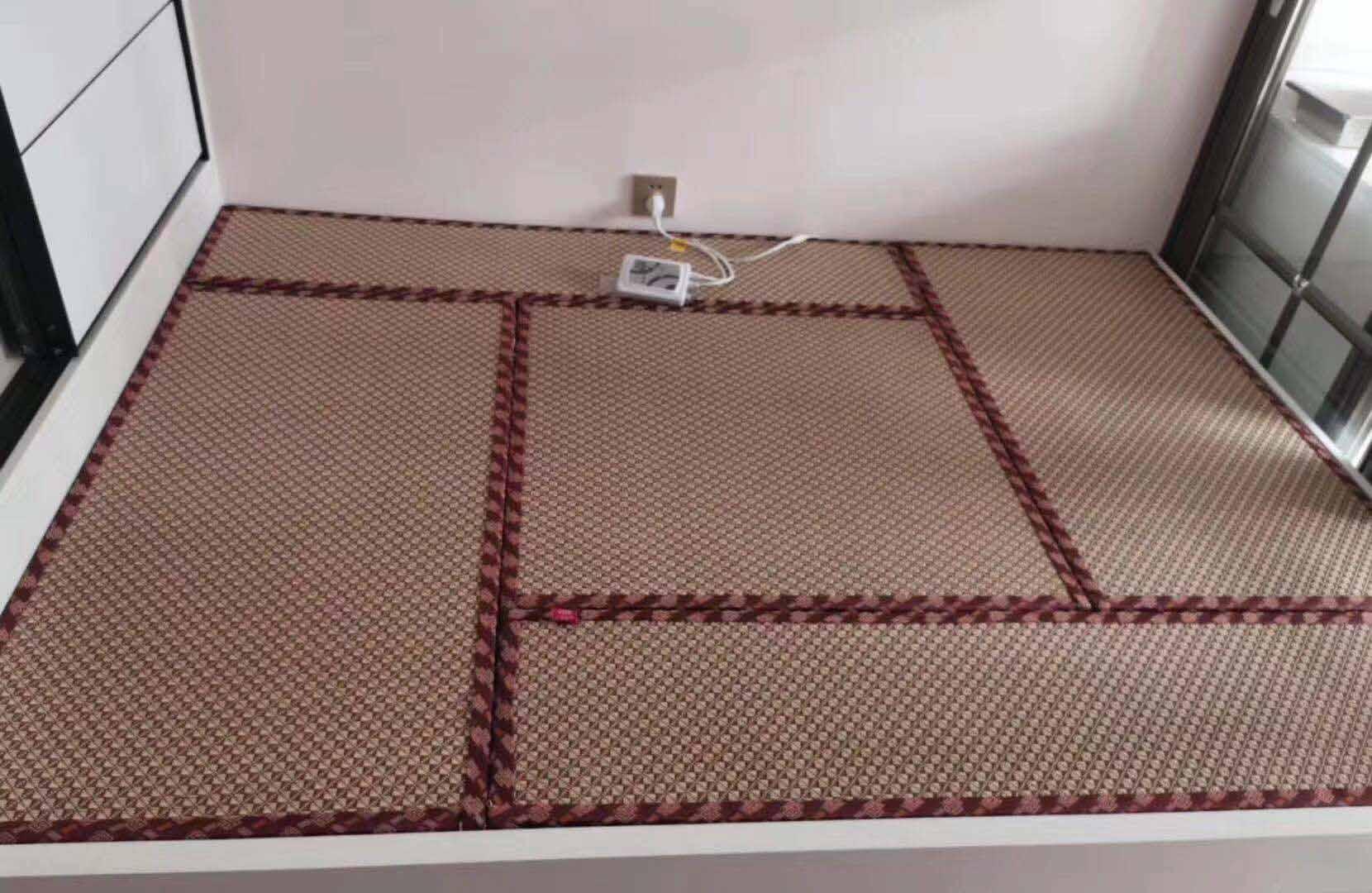朝阳榻榻米床垫-金泰电热板实惠的榻榻米床垫