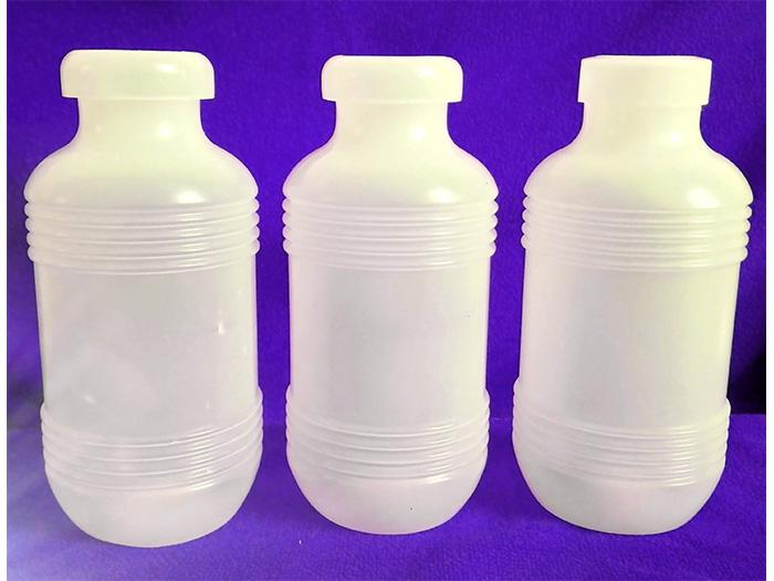 中卫牛奶瓶子价格-宁夏回族自治区优良的宁夏牛奶瓶上哪买
