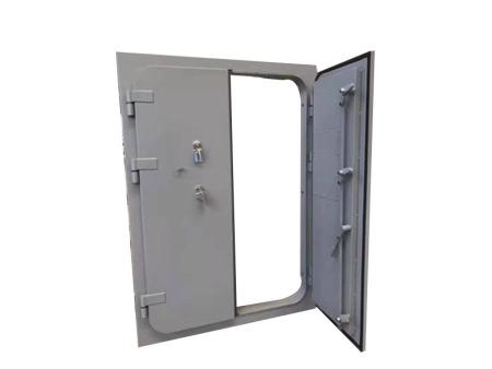 雙鴨山密閉門-供應遼寧省價格優惠的密閉門