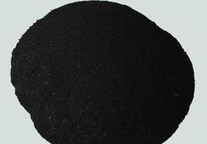 银川腐殖酸生产|物超所值的宁夏腐殖酸中卫供应