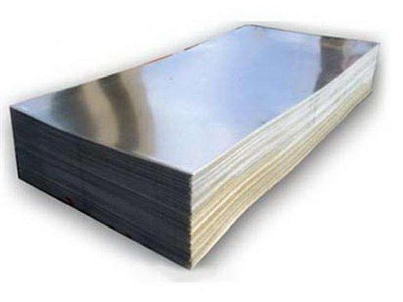 郑州镀锌板厂家-济源镀锌钢板价格
