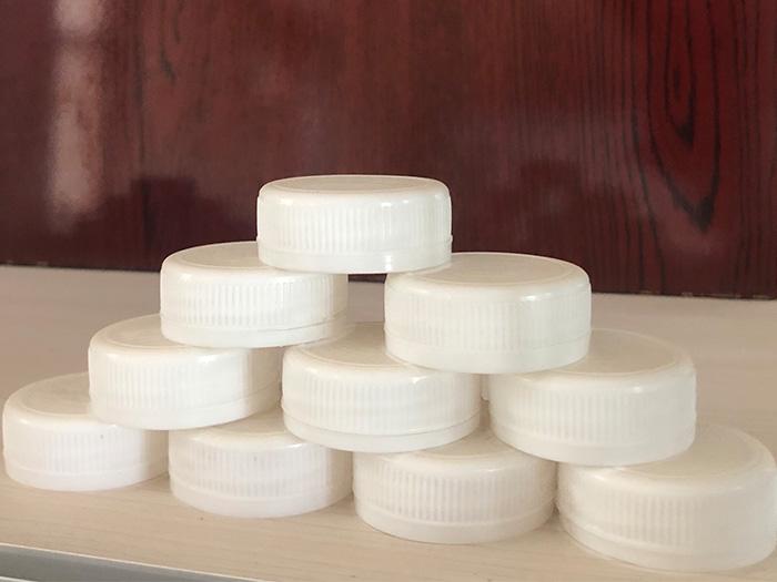 中卫聚乙烯-为您提供有品质的宁夏聚乙烯瓶资讯
