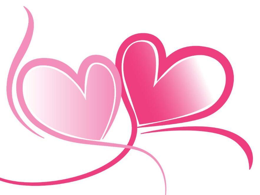 婚介服务收费-婚介服务今生有缘婚介公司提供