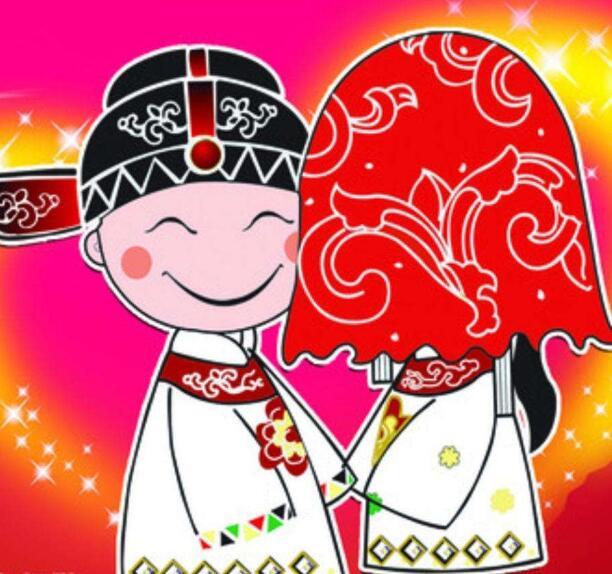 中日婚介服務-哪里提供服務周到的婚介服務