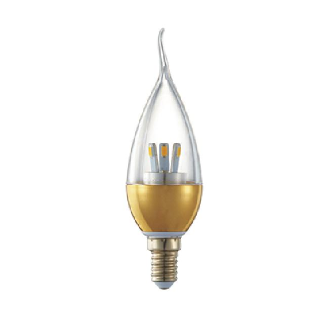 珠海市led烛泡灯多少钱