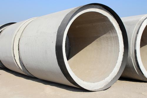 宁夏混凝土顶管-混凝土顶管批发-认准东方盛达管业