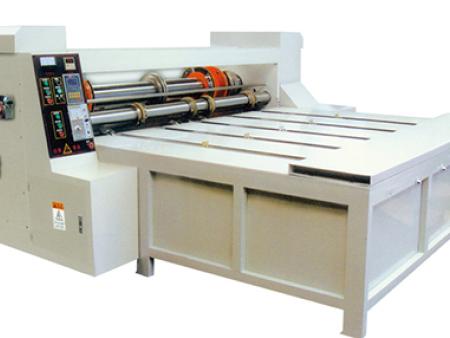 绥化纸箱机械价格-在哪可以买到纸箱机械