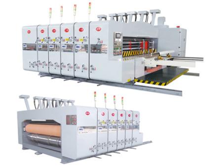 哈尔滨纸箱机械价格-供应辽宁质量好的纸箱机械