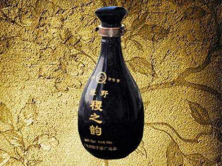 通化老酒-口碑好的老酒供應商-燈塔鏵子酒廠