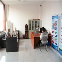 二手陕汽哪里有-供应潍坊市销量好的二手车汽贸业务