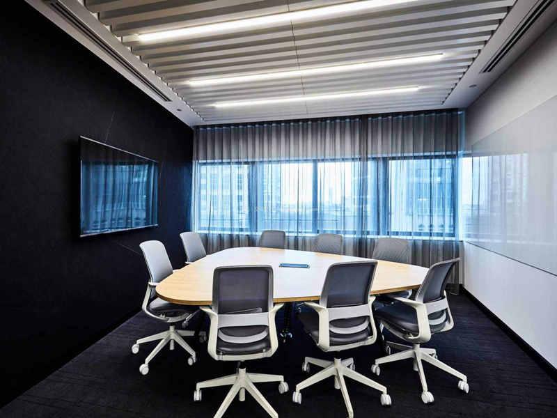 河南室内设计公司-河南省可信赖的室内装修