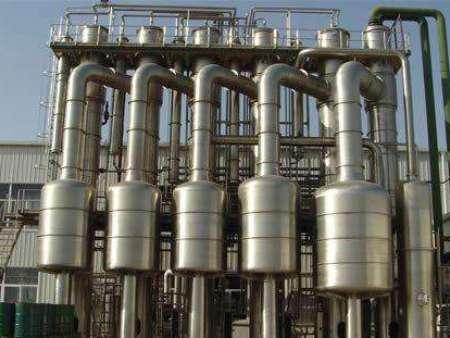 盐池蒸发器生产厂家-银川市蒸发器厂家_厂家直供