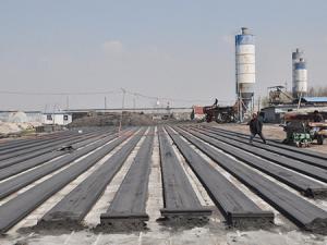 高密水泥预制件供应-买水泥预制件,就来东方水泥制品