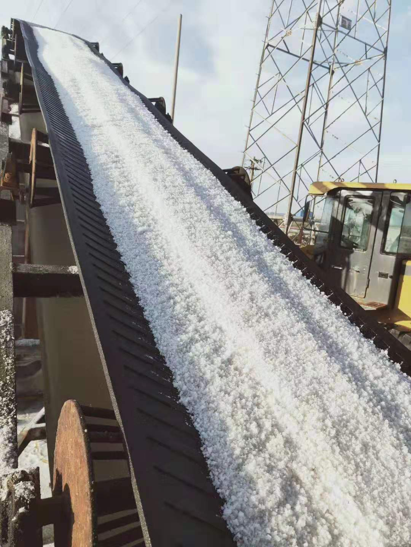 莱芜无机盐-江畅化工供应划算的工业盐
