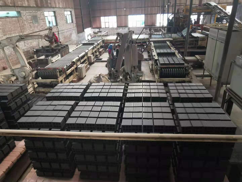 兰州空心砖厂选第五砖厂_烧结煤矸石空心砖_空心砖尺寸规格