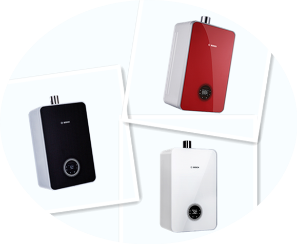 呼和浩特电热水器加盟-在哪能买到价格合理的博世热水器