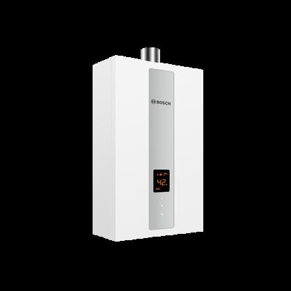 燃氣熱水器哪家好-有品質的博世世臻熱水器廠商推薦