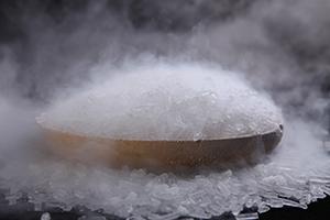 黑龙江汽车清洗干冰价格-沈阳冰玲珑商贸质量好的汽车清洗干冰