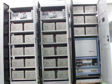 EPS消防应急电源厂家-哪里有售耐用的EPS消防应急电源