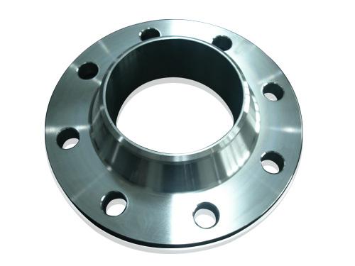 售卖对焊法兰-哪里能买到耐用的不锈钢对焊法兰