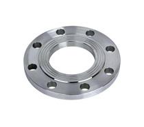 浙江平焊法兰制造公司-温州市品牌好的不锈钢平焊法兰哪里买