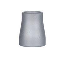 优惠的不锈钢管件-不锈钢管件推销