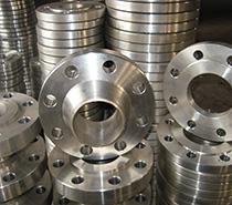 浙江特殊钢法兰供应厂家-哪里能买到报价合理的特殊钢法兰