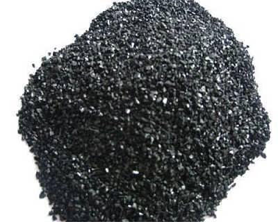 污水处理无烟煤滤料供应商-河南省物超所值无烟煤滤料品牌