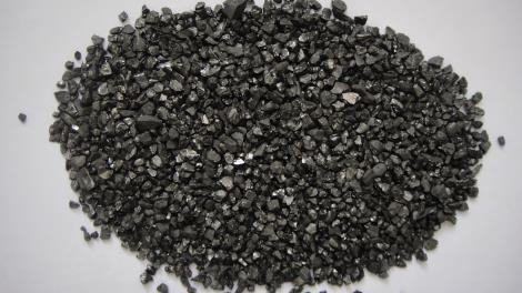 安徽无烟煤滤料批发-质量好的无烟煤滤料哪里有卖