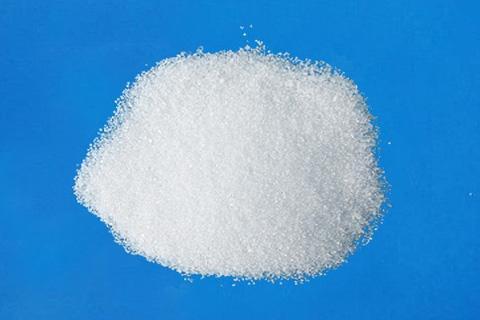 石英砂多少钱-长期供应石英砂滤料量大从优