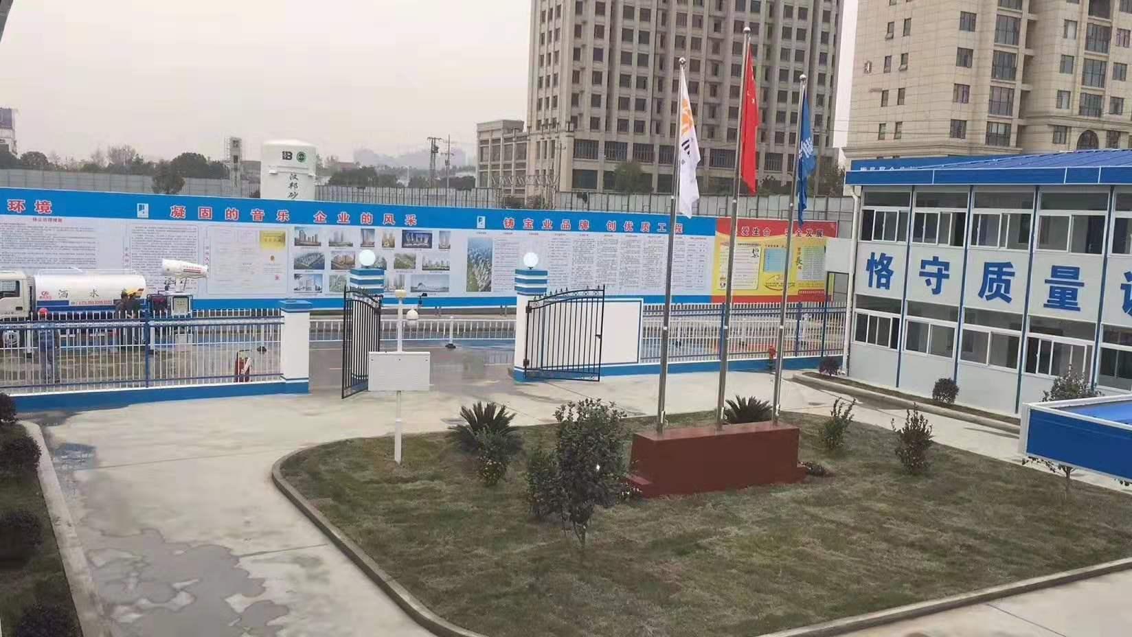 移动房-供应武汉市实用的移动板房