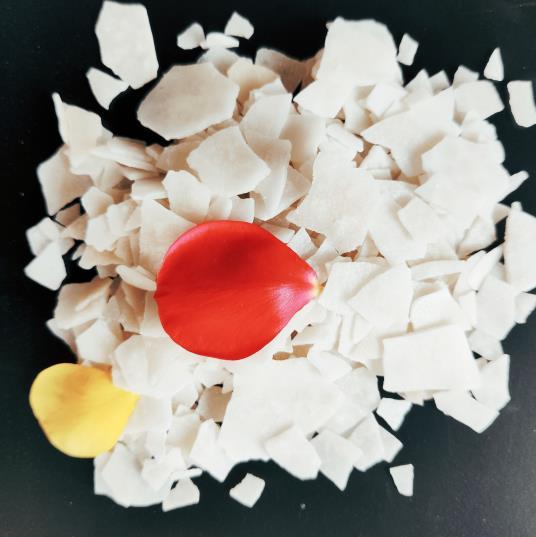氯化镁卤片-安徽省实惠的氯化镁卤片品牌
