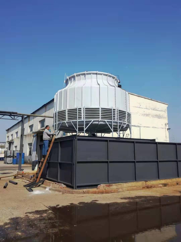盘锦冷却塔-耐用的冷却塔供销
