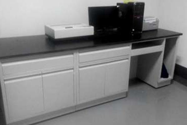 辽阳实验室家具厂家-大量供应好用的承重仪器台