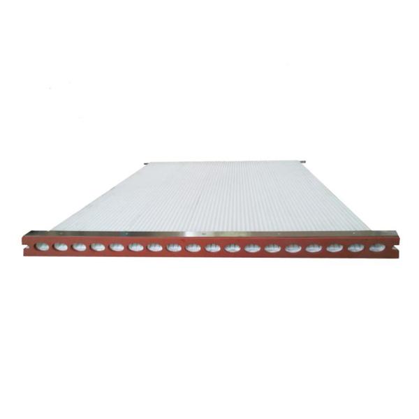 成都高温塑★烧板生产厂家-可靠的塑烧板供货商