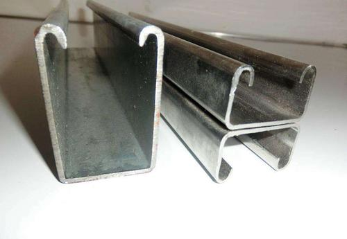 c型钢选兰州永鑫利达工贸_z型钢规格齐全_现货供应