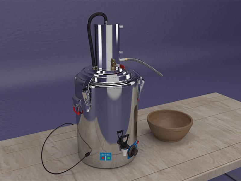河南酿酒设备-商用酿酒设备-批发厂家