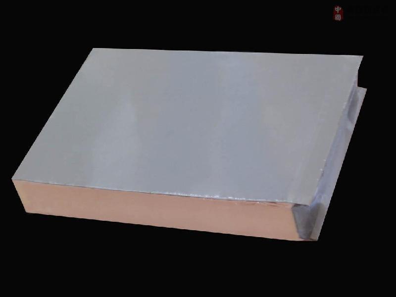 聚氨酯保温板等冷库材料