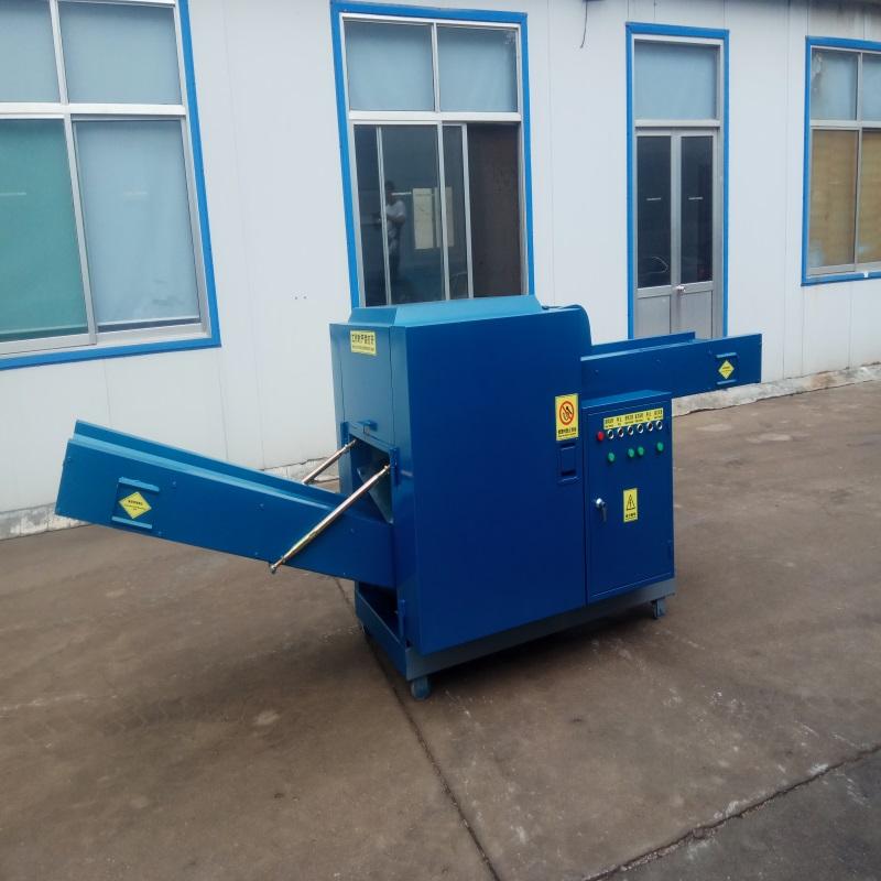 湖南智能的纤维剪切机-潍坊市哪里有供应质量好的纤维剪切机