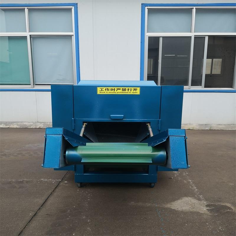 廣西拋售纖維剪切機-山東省好的纖維剪切機供應