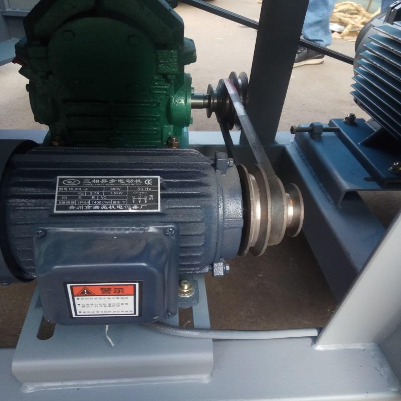 广西耐用的纤维剪切机-山东省纤维剪切机供应