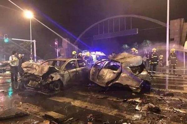 廈門重大死亡交通事故-廈門市交通事故代理服務哪里有