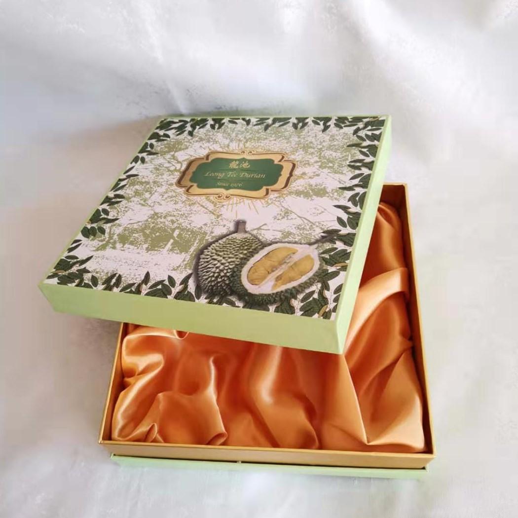 厂家定制手工天地盖盒化妆品食品包装袋包装盒酒类礼品包装盒