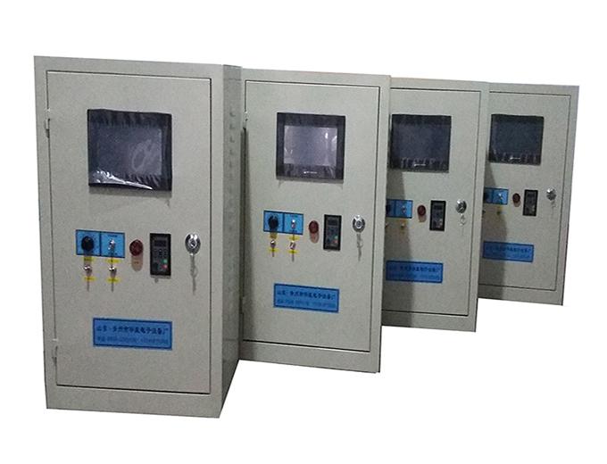 浙江計量控制儀-哪里有售質量好的PLC稱重控制儀