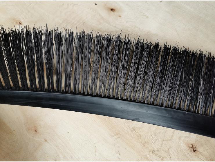 防飛濺毛刷多少錢-具有口碑的防飛濺毛刷供應商_遠建毛刷