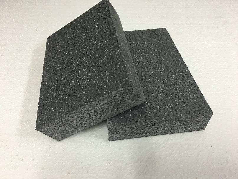 宁夏石墨保温板——宁夏高岩保温材料有限公司