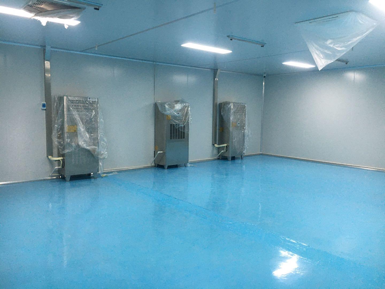 工業除濕機廠家-買物超所值的立式凈化空調內機選擇多路發