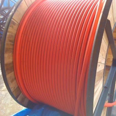 宁夏NG-A(BTLY)电缆-电缆厂家-澳仕盾线缆