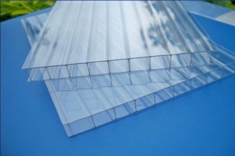 中卫阳光板厂家-口碑好的阳光板供应商推荐