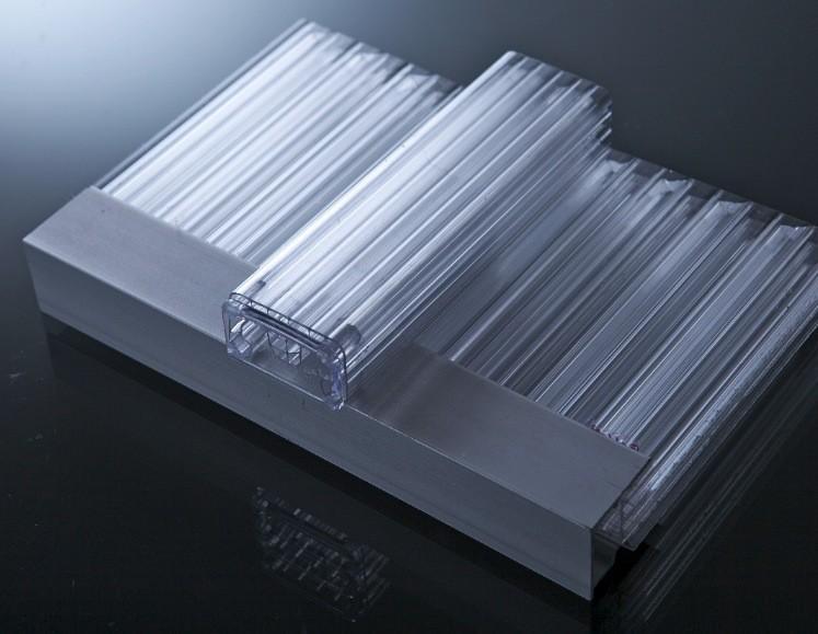 银川pc阳光板生产厂家-银川耐力板